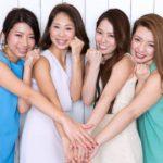 大人気日払いデータ処理♪女性活躍中♪時給1350円♪
