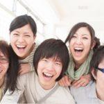 【発信業務】コールセンター経験者だしガッツリ稼ぎたいな・・(´・ω・`)♪ <br>なんと・・100名が稼働中!